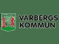 varberg kommun