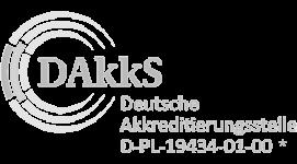 dakks-logo-ms